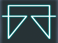 Das Ranger-Symbol von Griffel