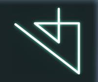 Das Ranger-Symbol von Meganie