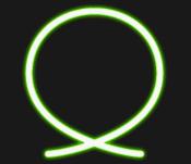 Das Ranger-Symbol von Papungha