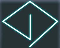 Das Ranger-Symbol von Stollunior
