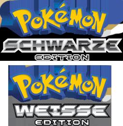 Deutsches Logo