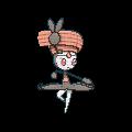 meloetta