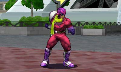 Kostüm 3