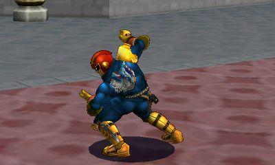 Kostüm 5