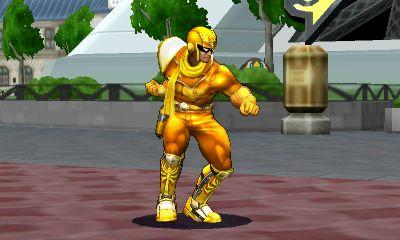 Kostüm 7