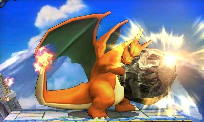 https://files.pokefans.net/images/ssb/charizarddown.jpg