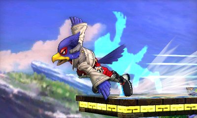 http://files.pokefans.net/images/ssb/falcoside.jpg