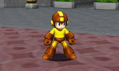 Kostüm 4