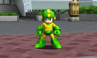 Kostüm 6