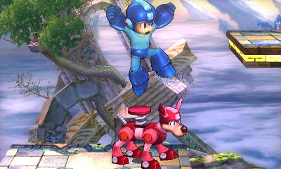 https://files.pokefans.net/images/ssb/megamanup.jpg