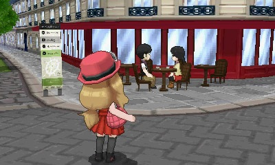 https://files.pokefans.net/images/xy/screenshots/illumina_city_cafe.jpg