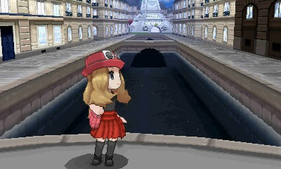 http://files.pokefans.net/images/xy/screenshots/illumina_city_kanal.jpg