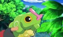 Raupy | TV-Serie | Pocket Monsters BW2 Folge 46