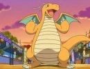 Dragoran | TV-Serie | Staffel 12 Episode 36 | Ein legendäres Duell!