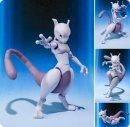 Mewtu | Merchandise | Mewtu Figur in mehreren Figuren