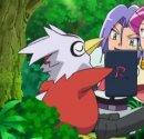 Botogel   TV-Serie   Ending Pokémon Best Wishes Season 2