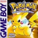 Pikachu | Merchandise | Cover der Pikachu Special Edition - die damalige Sonderedition zu Pokémon Rot und Blau