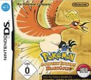 Ho-oh |  | Cover der Pokémon-Edition HeartGold