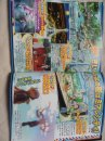 Lohgock | Medien/Magazine | Pokémon Fan: Mega Lohgock im XY Anime