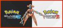 Deoxys | Promotion | Promotion zur Deoxys Verteilung in Nordamerika