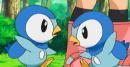 Plinfa |  | Zwei streitende Plinfa's in der Pokémon TV-Serie.