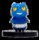 Glibunkel | Merchandise | Glibunkel NFC-Figur