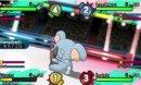 Koalelu | Screenshot | Screenshot von Koalelu aus dem Spiel Pokémon Sonne und Mond.