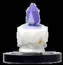 Lichtel |  | Lichtel NFC-Figur