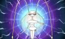 Schabelle |  | Screenshot von Schabelle aus Pokémon Sonne und Mond.