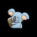Koalelu