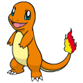 Pokémon Global Link Grafik von Glumanda
