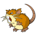 Pokémon Global Link Grafik von Rattikarl