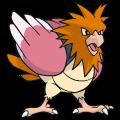 Pokémon Global Link Grafik von Habitak