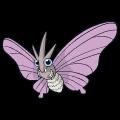 Pokémon Global Link Grafik von Omot