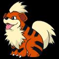 Pokémon Global Link Grafik von Fukano