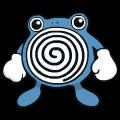 Pokémon Global Link Grafik von Quaputzi