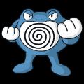 Pokémon Global Link Grafik von Quappo