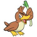 Pokémon Global Link Grafik von Porenta