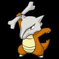 Pokémon Global Link Grafik von Knogga