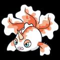 Pokémon Global Link Grafik von Goldini