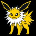 Pokémon Global Link Grafik von Blitza