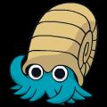Pokémon Global Link Grafik von Amonitas
