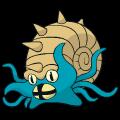 Pokémon Global Link Grafik von Amoroso