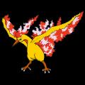 Pokémon Global Link Grafik von Lavados
