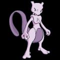Pokémon Global Link Grafik von Mewtu