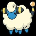 Pokémon Global Link Grafik von Voltilamm