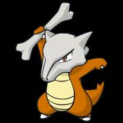Fundorte der pok mon in pok mon go for Boden pokemon