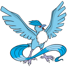 http://files.pokefans.net/sprites/global-link/260px/144.png