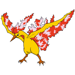 https://files.pokefans.net/sprites/global-link/260px/146.png