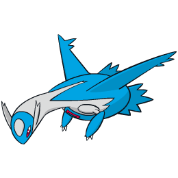 https://files.pokefans.net/sprites/global-link/260px/381.png